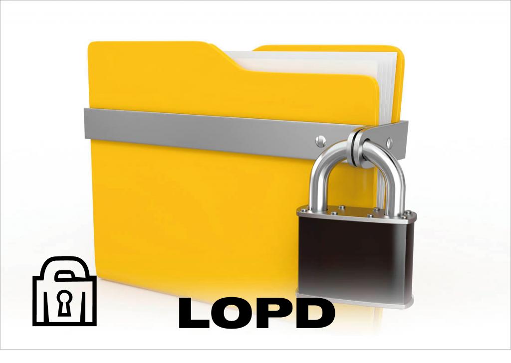 lopd-31