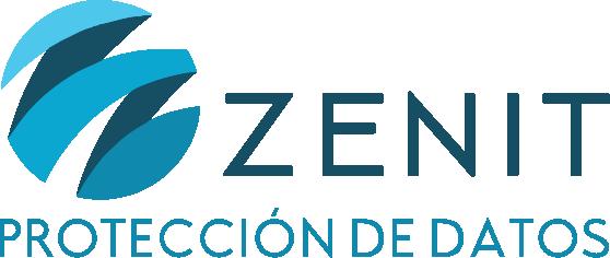 Zenit Consultores